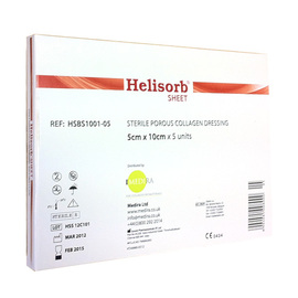 Helisorb Sheet