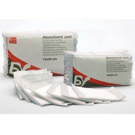 Absorbent Pads 485