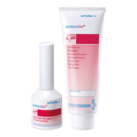 Octenilin Wound Gel