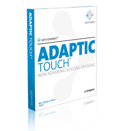 Adaptic Touch
