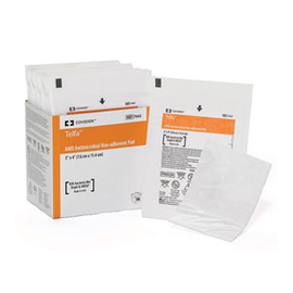 Telfa AMD Non-Adhering Wound Dressing