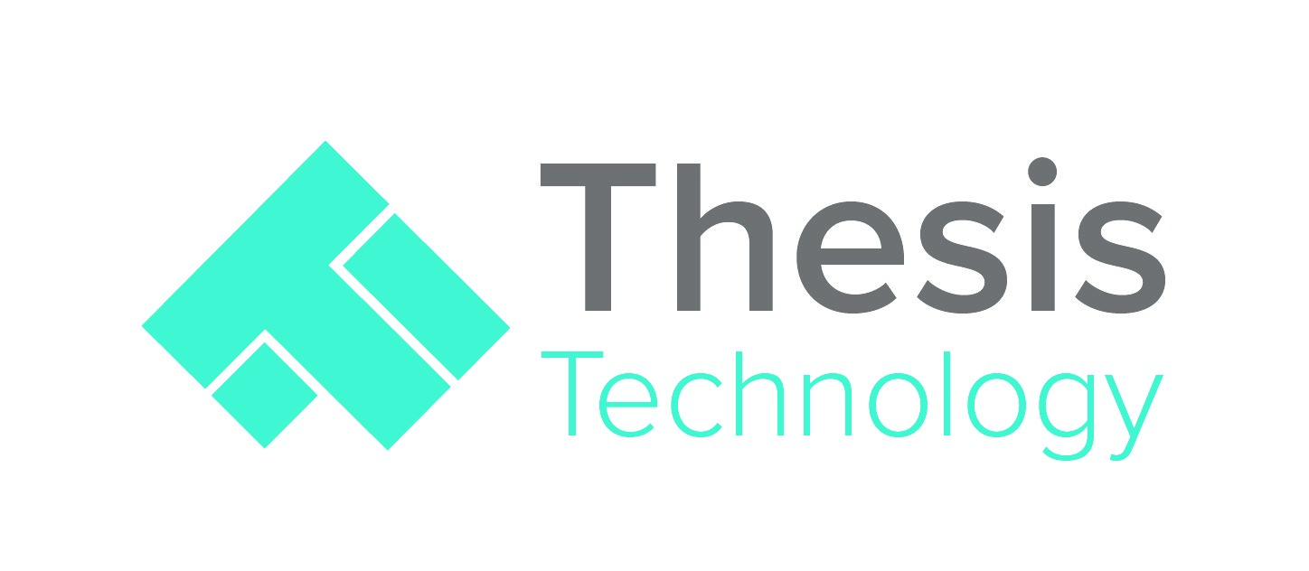 Thesis Technology Products