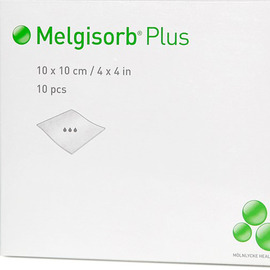 Melgisorb Plus