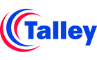 Talley Group