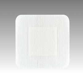 3M Medipore +Pad Soft Cloth Dressing with Non-Adherent Pad