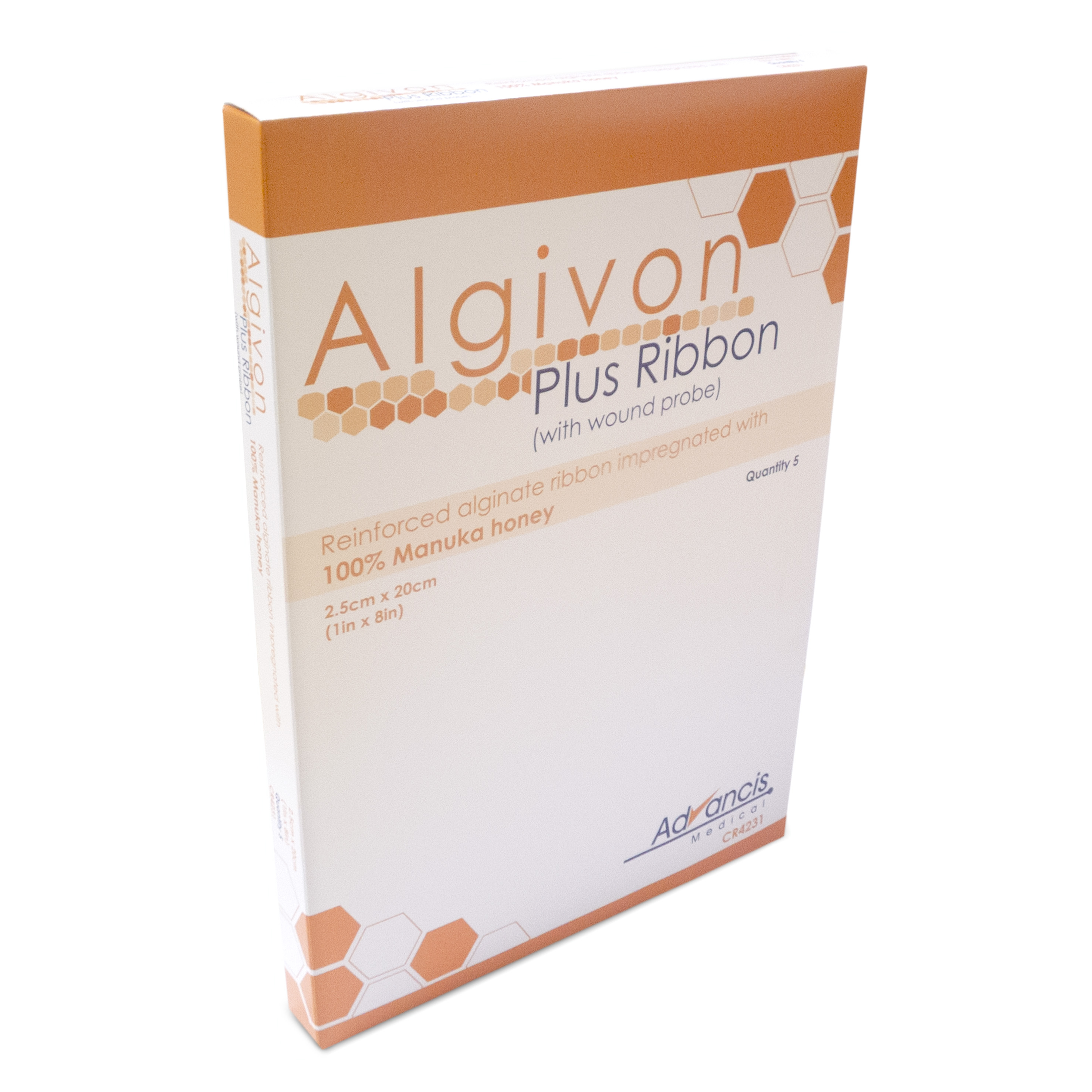 Algivon Plus Ribbon