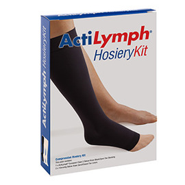 ActiLymph Hosiery Kit