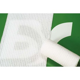 Knitted Conforming Bandage 4264