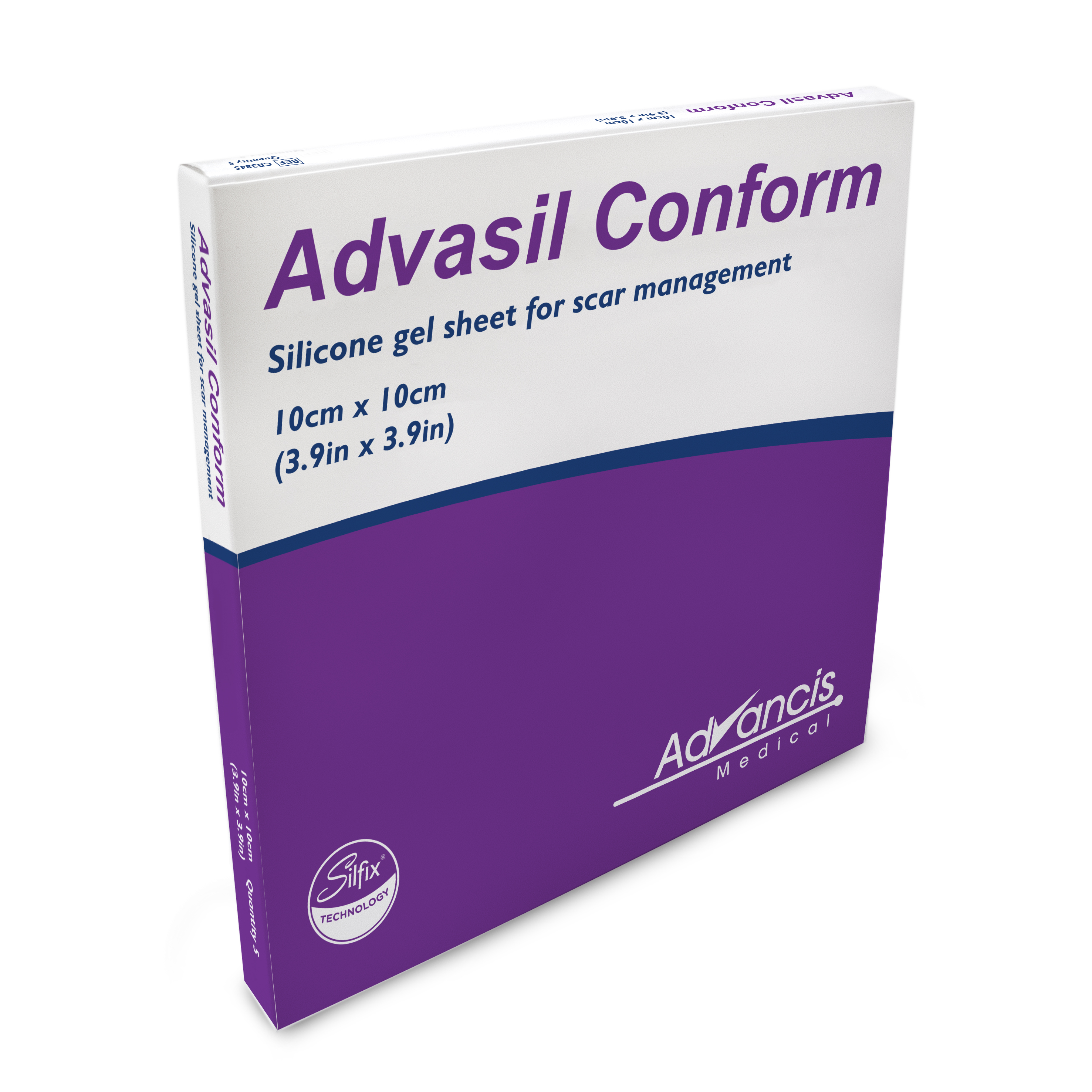 Advasil Conform