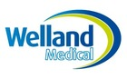 Welland Medical