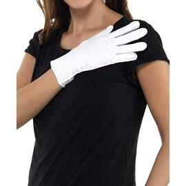 Microair Barrier Socks and Gloves