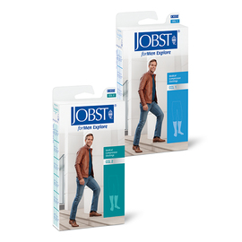 Jobst for Men Explore